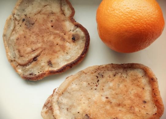 orangechippancakes.jpg