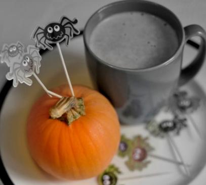 pumpkin-spice1